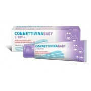 Fidia Farmaceutici Spa Connettivinababy Crema 75g