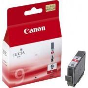 Canon PGI-9R Red Ink tank for PIXMA Pro 9500