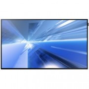 "48"" (121.92 cm) Публичен дисплей Samsung LH48DMEPLGC (DM48E), FULL HD LED, HDMI"