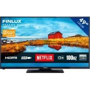 Finlux FL4923SMART TV - Full HD TV