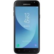 Mobitel Smartphone Samsung J330F Galaxy J3 2017 LTE DS Black