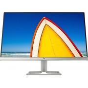 "HP 24f 60,5 cm (23.8"") 1920 x 1080 Pixel Full HD LED Argento"
