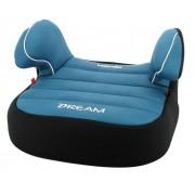 Nania dječja sjedalica Dream LX, Blue, plava