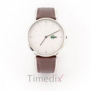Lacoste 2010872 мъжки часовник