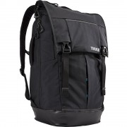 Rucsac Paramount 29L Flapover Daypack THULE