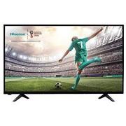 "Hisense 32A5600 32"" HD ready direct LED backlit smart TV *TV license*"