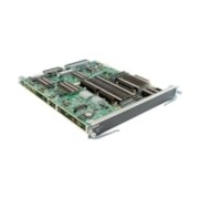 Cisco WS-SVC-ASA-SM1-K7 Service Module