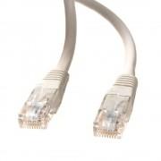 Maclean Câble réseau catégorie 5e longueur 10m - Maclean