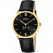 Reloj C4471/4 Negro Candino Hombre Classic Timeless Candino