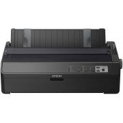 Epson FX-2190IIN Stampante ad Aghi