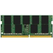 Memorie Laptop Kingston KCP421SS8/8 DDR4, 1x8GB, 2133MHz, CL15, 1.2V