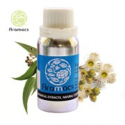 Eucalyptus Essential Oil Pure and Natural Therapeutic Grade 50 ML