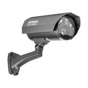 AV-TECH AVTECH AVM565 - motoriserad zoom med Full HD och fin optik