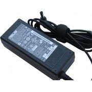 Originální AC adaptér ASUS ADP-65AW A (19V 3.42A 65W)