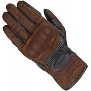 Held Curt Handskar Brun L