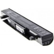 Baterie Greencell PRO 2600mah compatibila laptop Asus A41-X550A