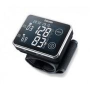 Beurer Bloeddrukmeter pols Touchscreen BC58 - Beurer