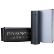 Armani Emporio He eau de toilette para hombre 100 ml