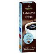 Capsule cafea Tchibo Cafissimo Decofeinizate 100% Arabica 10 buc
