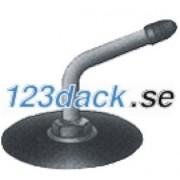 Special Tubes JS 2 ( 27x10.00 -12 )
