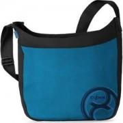 Чанта за количка Cybex 2015, Синя, 515407007
