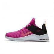 Nike Scarpa da training Nike Air Max Bella TR 2 - Donna - Rosa