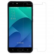 Asus Protetor de vidro temperado Asus Zenfone 4 Selfie Pro ZD552KL