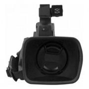 Sony Canon XL H1 schwarz