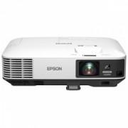 Video Proiector Epson EB-2255U Alb