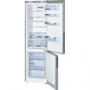 Combina frigorifica Bosch KGE39BL41 TRANSPORT GRATUIT
