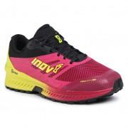Chaussures INOV-8 - Trailroc G 280 000860-PKYW-M-01 Pink/Yellow