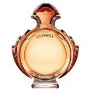 Paco Rabanne Olympea Intense 50 ML Eau de Parfum - Parfums pour Femme