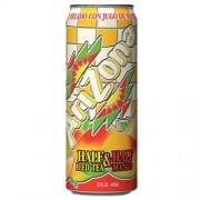 Arizona Half & Half Mango Ice Tea 660ml