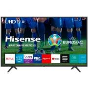 "55"" H55B7100 Smart LED 4K Ultra HD digital LCD TV G"