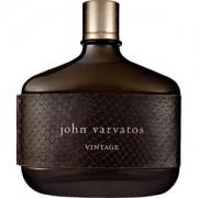 John Varvatos Profumi da uomo Men Eau de Toilette Spray Vintage 75 ml