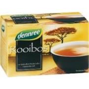 Ceai Ecologic Rooibos Dennree 1.5gr x 20pl