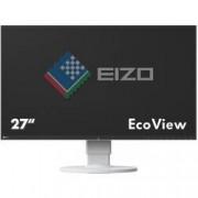 EIZO LED monitor EIZO EV2750-WT, 68.6 cm (27 palec),2560 x 1440 px 5 ms, IPS LED DisplayPort, HDMI™, DVI