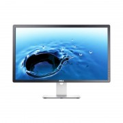 Monitor Refurbished LED 22' DELL P2214HB LUX