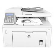 HP Impressora Multifunções LaserJet Pro m148fdw