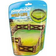 PLAYMOBIL - TARC SAFARI (PM6946)