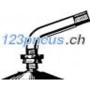 Michelin CH 10 B4 ( 100/80 -10 )
