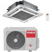 Klima uređaj Vivax Cool, ACP-48CC140AERI - inv. 16.11kW