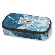 Dakine Etuibox School Case Washed Palm
