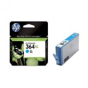 HP Cart.Ink Ciano N.364xl Blister