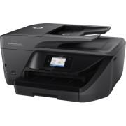 HP LP J7K34A MULTIFUNCIONAL OfficeJet Pro 6970 INYECCION TERMICA DE TINTA COLOR / WIFI