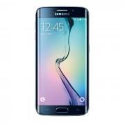 Samsung Galaxy S6 Edge 32 GB Negro Libre