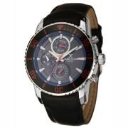DANIEL KLEIN DK10703-5 Мъжки Часовник