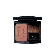 Blush em Pó Dior Diorblush 849 Mimi Bronze 7g