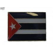 kitűző Zászló - RP - 101 - MAC