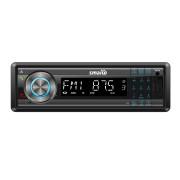 Radio MP3 Player Auto cu USB, Card SD si Bluetooth Smailo Easy Talk & Drive